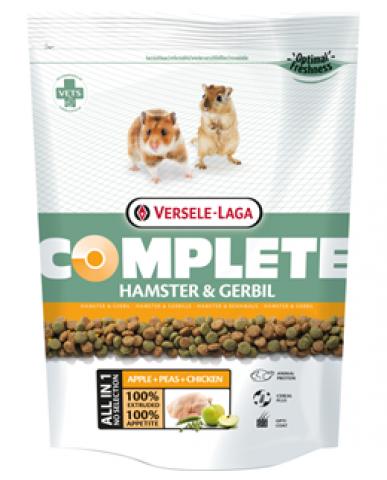 Versele-Laga | Nourriture pour hamster et gerbille