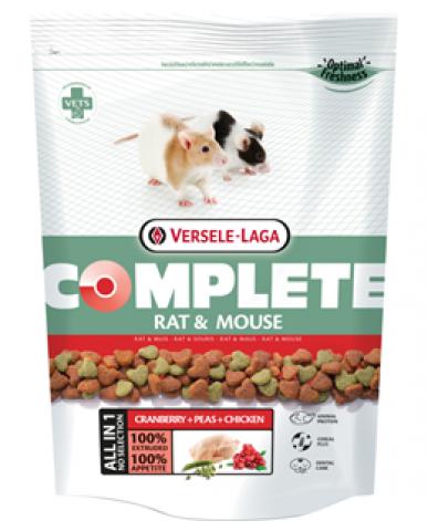 Versele-Laga | Nourriture pour rat et souris