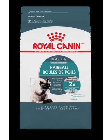 Royal Canin | CARE | Soin boules de poils pour chat