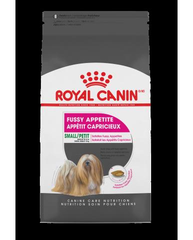 Royal Canin | CARE | Appétit capricieux pour chien petite race / 3.5 lbs
