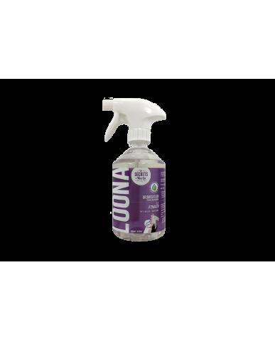 LOONA | BRUMISATEUR POUR COMPAGNON / 500 ML