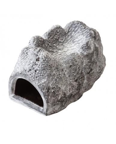 EXO TERRA | Cachette en forme de grotte - céramique hygroscopique