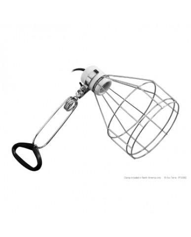 EXO TERRA | Lampe wire light