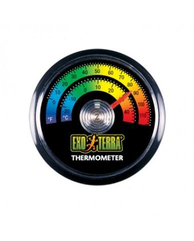 EXO TERRA | Thermomètre de base