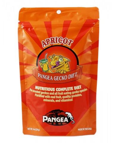 Pangea | Nourriture pour gecko - Abricot / 2 oz (56g)