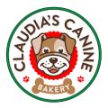 Claudia's canine