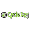 Cycle dog