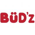 Bud'z