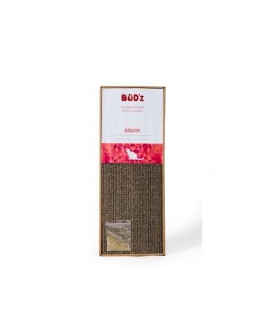 BUD'Z | Planche à griffer avec herbe - grand format