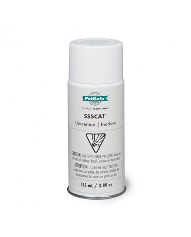 PETSAFE | SSSCAT Recharge