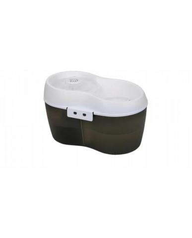 CAT H20 | Fontaine d'eau avec traitement dentaire / 2L