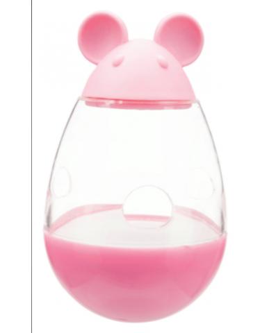 TRIXIE | jouet souris distributrice