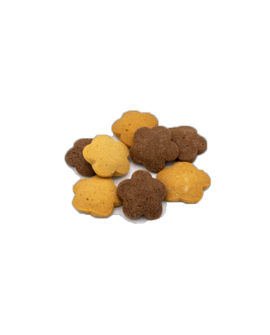 Claudia's Canine Bakery | Biscuit pour chien maison artisanal - 1lb