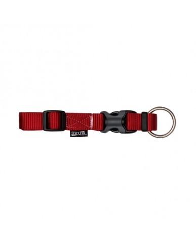 ZEUS | Collier pour chien en nylon ajustable