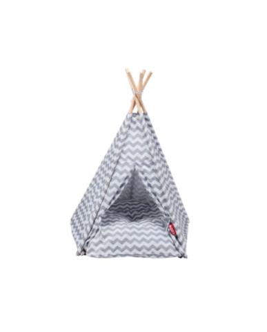 BUD'Z | Tente pour chat