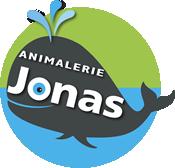 Boutique Animalerie Jonas